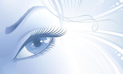 カラコン レンズの注意事項と副作用にはどんな内容ですか?
